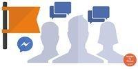 Jobs Social Engine