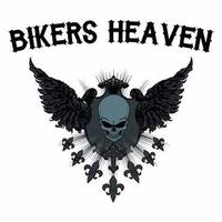 Bikers\u00a0Heaven