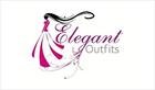 Elegant\u00a0Outfits