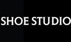 Shoe\u00a0Studio