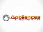 Appliances Factory Outlet