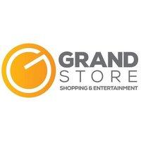 Grand Store
