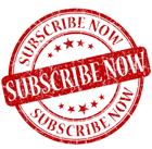 Subscription\u00a0Plan