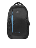 Fasttrack Backpack