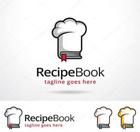 Recipe\u00a0Book