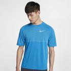 Nike Dri-FIT Medalist
