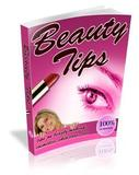 Fashionista Beauty Tips