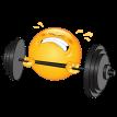 Excercise, dumbells, health, fit
