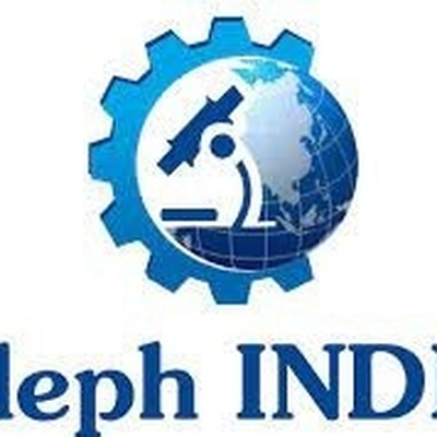 Aleph INDIA
