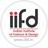 IIFD Fashion