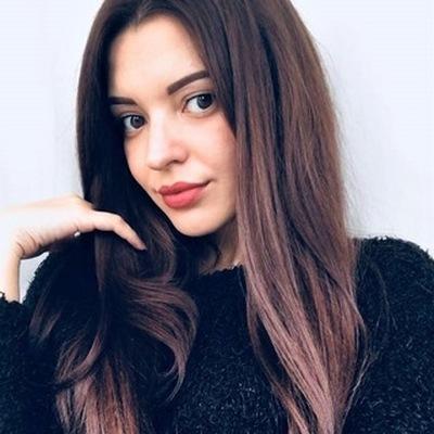 Luiza Spectrum