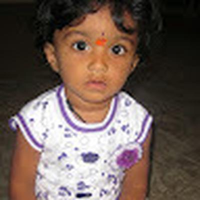 Nitya CH
