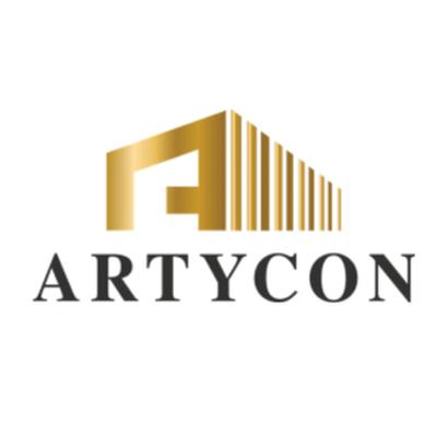 Artycon Builder