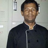 Shiv Baran Yadav