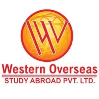 Western Overseas