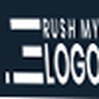 rush mylogo