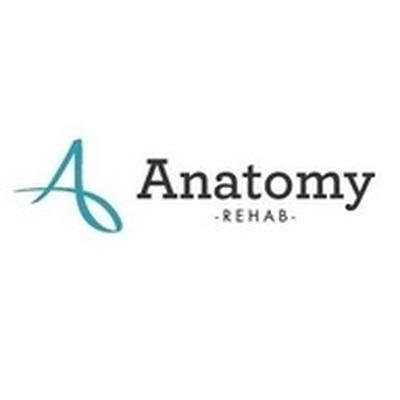 Anatomy Rehab