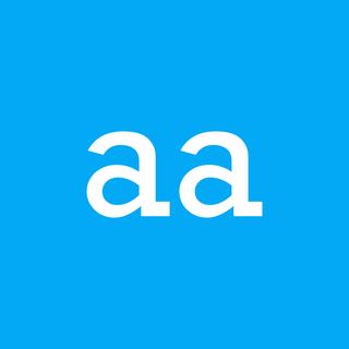 aliana alis