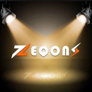 Zeqons Digital