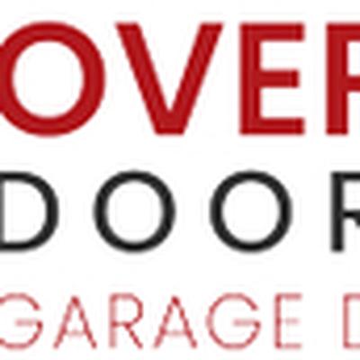 Overhead Door Pros Edmonton