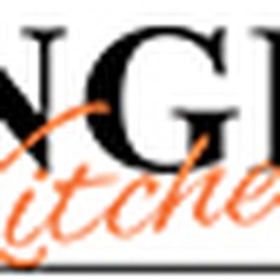 Singh Kitchen