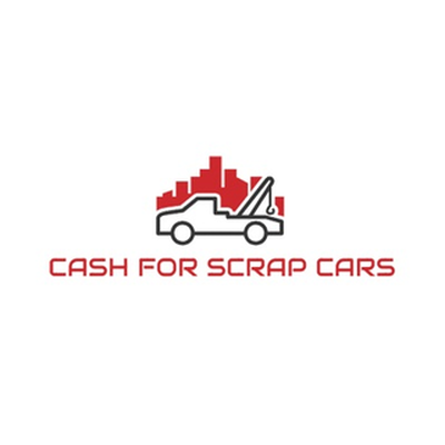 CashFor ScrapCars