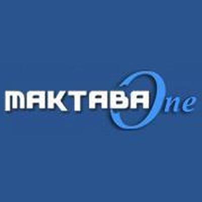 Maktaba One
