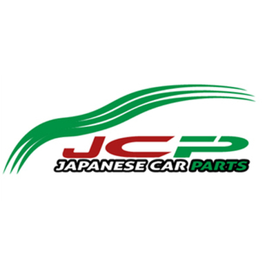 JCP CarParts