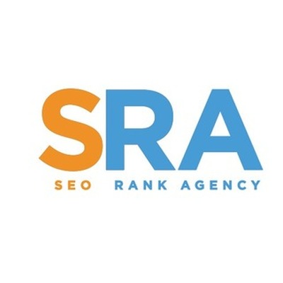 seo rankagency