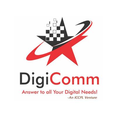 Digicomm Marketing