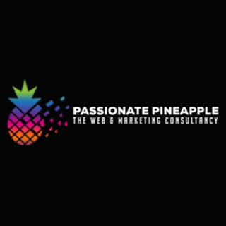 Passionate Pineapple