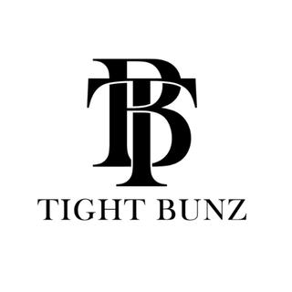 Tight Bunz